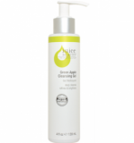 Green Apple Cleansing Gel