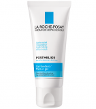 Posthelios Melt-in Gel Hydrating After-Sun 40ml