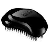 Lược gỡ rối cho mọi loại tóc, Detangling Hairbrush The Original