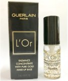 L'Or Radiance Concentrate with Pure Gold 5ml