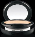 Studio Fix Powder Plus Foundation 15g, NC20