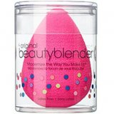 Makeup Sponge Applicator, Pink