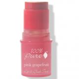 Lip & Cheek Tints 7.5g, Pink Grapefruit Glow (NO SEAL)