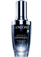 Advanced Genifique - Youth Activating Concentrate