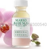 Drying Lotion 30ml