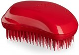 Thick & Curly Detangling Hairbrush Đỏ