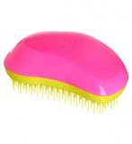 The Original Hairbrush Hồng vàng