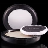 Blot Powder / Pressed 12g, Light