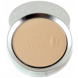 Healthy Flawless Skin Foundation Powder - Sand