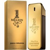 1 Million - EDT - 5ml