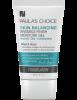 Paula's Choice Skin Balancing Invisible Finish Moisture Gel 60ml