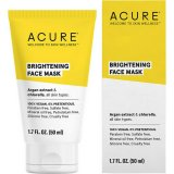 Brilliantly Brightening Face Mask 50ml