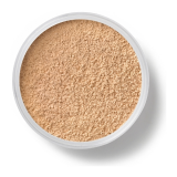 Original Loose Powder Foundation SPF15 8g, Fairly Light 03