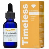 20% VITAMIN C + E FERULIC ACID SERUM