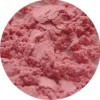 Silk Naturals Minerals blush, Wish You Were Here