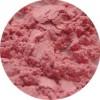 Silk Naturals Minerals blush, Wish You Were Here