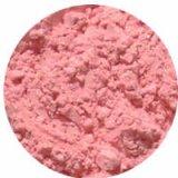 Minerals blush, Charming