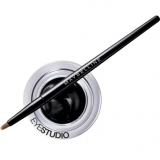 Lasting Drama by EyeStudio Gel Eyeliner 3g