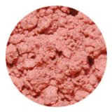 Minerals blush, Lady