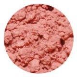 Minerals blush, Lady
