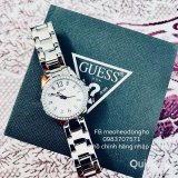 GUESS SEXY FOR LADY