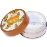 Loose Face Powder 65g Translucent