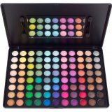 88 Original Eye Shadow Palette