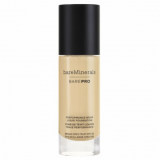 Barepro® Performance Wear Liquid Foundation Spf 20, Dawn 02