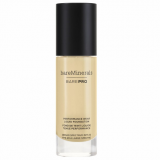 Barepro® Performance Wear Liquid Foundation Spf 20, Golden Nude 13