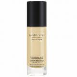 Barepro® Performance Wear Liquid Foundation Spf 20, Golden Nude 13