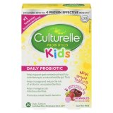 Chewable Daily Probiotic 30 viên (Hsd: 03/21)