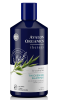 Avalon Organics Thickening Shampoo Biotin B Complex Therapy 14oz