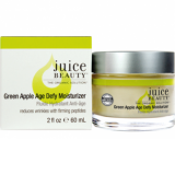 Green Apple Age Defy Moisturizer 60ml