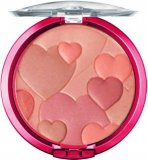 Happy Booster Glow & Mood Boosting Blush, Natural 7g