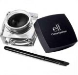 Studio Line - Gel Eyeliner, Black