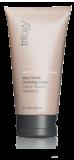Very Gentle Cleansing Cream 200ml