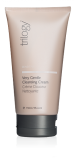 Very Gentle Cleansing Cream 200ml