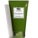 Dr. Andrew Weil Mega-Mushroom Skin Relief Face Cleanser