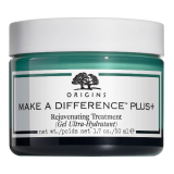 Make A Difference Plus + Rejuvenating Moisturizer