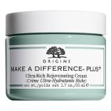 Make A Difference Plus+ Ultra Rich Rejuvenating Cream