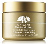 Plantscription™ Powerful lifting cream
