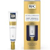 RETINOL CORREXION® Eye Cream 15ml