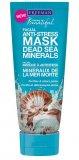 Feeling Beautiful - Dead Sea Minerals Facial Anti-Stress Mask