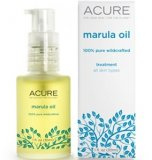 Marula oil 100% pure 30ml