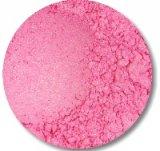 Minerals blush, Cosmic
