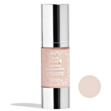 Fruit Pigmented Healthy Foundation, Alpine Rose