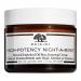 Origins High Potency Night-A-Mins Resurfacing Cream With Fruit-Derived AHAs