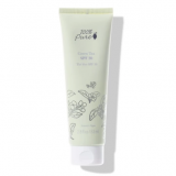 Green Tea SPF 30 (HSD:01/22)