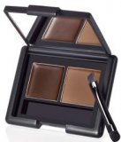 Studio Line - Eyebrow Kit, Medium