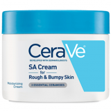 Renewing SA Cream 12oz